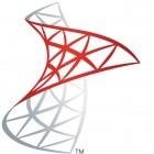 Microsoft: SQL Server 2014 mit In-Memory-Technologie