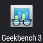 Benchmark: Neuer Geekbench 3 ist realitätsnäher