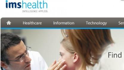 IMS Health verteidigt die Sammlung der Daten durch das Apothekenzentrum VSA.