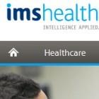 IMS Health: Patientendaten sind angeblich nicht rückrechenbar