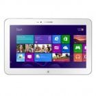 Ativ Tab 3 angeschaut: Samsungs Windows-8-Tablet kommt für 770 Euro