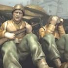 Blue Byte: Rote Armee in Panzer General Online verfügbar