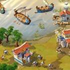 """Age of Empires Online: """"Die PvP-Spieler haben es gehasst"""""""