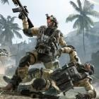 Crytek: Grafiktricks im Fadenkreuz