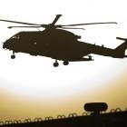 NSA-Affäre: Geheimdienst zwingt Guardian zur Zerstörung von Festplatten
