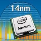 Bild zu «Intel Atom: 14-Nanometer-SoCs im nächsten Jahr»