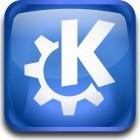 Unix-Desktop: KDE SC 4.14 wird 4er-Reihe abschließen