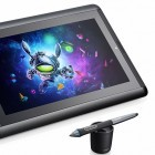 Cintiq Companion: Wacoms 13-Zoll-Stiftdisplay mit Full-HD und Windows 8