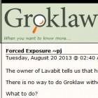 Pamela Jones: Groklaw schließt wegen NSA-Affäre
