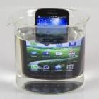 Samsung Galaxy S4 Active im Test: Das bessere Galaxy S4