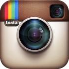 Instagram warnt: Finger weg von 'Insta' und 'gram'