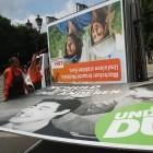 Bundestagswahl: Was die Parteien mit dem Internet vorhaben