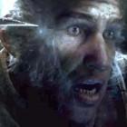 Reaper of Souls: Diablo-3-Erweiterung mit neuer Klasse vorgestellt