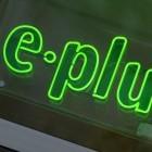 Kooperation: 1&1 plant Mobilfunkprodukte im E-Plus-Netz