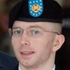 Whistleblower-Prozess: Bradley Manning muss 35 Jahre ins Gefängnis