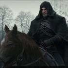 The Witcher 3: Des Hexers haarige Entwicklung
