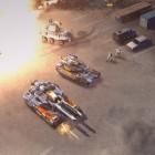 Command & Conquer: 15 kostenlose Generäle sollt ihr sein