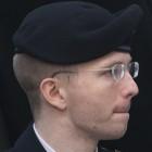 """Bradley Manning: """"Ich zahle einen hohen Preis für eine freie Gesellschaft"""""""
