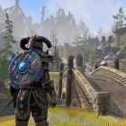 Bethesda: The Elder Scrolls Online startet am 4. April 2014
