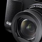 Canon Powershot G16 und S120: Zwei edle Kompakte mit hoher Lichtstärke