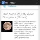 Google Now: Update bringt zahlreiche neue Funktionen