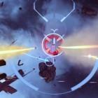 Eve Valkyrie: Mehrspieler-Weltraumgeballer mit Oculus Rift