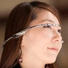 Telepathy One: 5 Millionen US-Dollar für die Alternative zu Google Glass