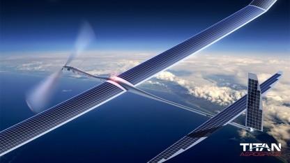 Solara 50: 4,5 Millionen Kilometer in fünf Jahren