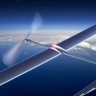 Facebook und Nasa: Internetzugang mit Drohnen, Satelliten und Laser