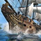 Assassin's Creed 4 angespielt: Kreuzfahrt unter schwarzer Flagge