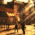 Blackguards: Hexfeld-Abenteuer mit richtig bösen Buben
