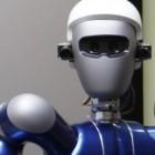 Ford: Autos sollen wie Weltraumroboter kommunizieren