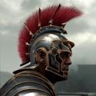 4K-Auflösung: Crytek kündigt Ryse für PC an