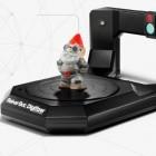 Digitizer: Makerbot bringt 3D-Scanner auf den Markt