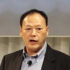 Peter Chou: HTC-Chef tritt ab, um Smartphones zu entwickeln