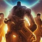 Xcom Enemy Within: Der außerirdische Feind in Dir