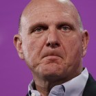 Microsoft-Chef: Ballmer bereut Windows Vista am meisten