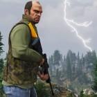 Rockstar Games: Pre-Load von GTA 5 mit Spoilern