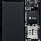 iPhone 5S: Apples A7 als 64-Bit-SoC mit zwei Kernen