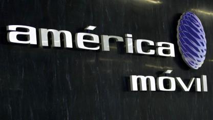 América Móvil: KPN-Großaktionär stimmt E-Plus-Verkauf zu