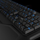 Roccat Ryos MK Pro: Mechanische Tastatur mit Cherry- und Farbwahl