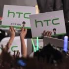 Android 4.2.2: HTC bringt Blink Feed und Zoe für vier Smartphones