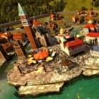 Rise of Venice: Stufenlos zoombares Renaissance-Mittelmeer