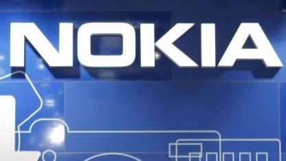 Nokia zeigt Ende September 2013 sein erstes Tablet.
