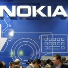 Sirius: Nokia bringt Tablet mit Windows RT