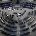 Bundestagswahl: Alle fordern neutrales Netz - außer der Union