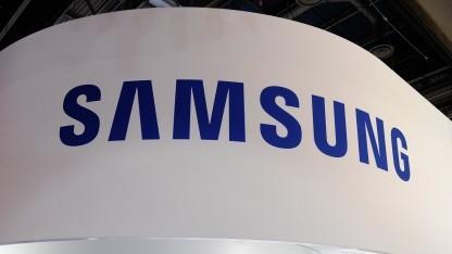 Samsung wird die Galaxy Gear am 4. September 2013 auf der Ifa präsentieren.