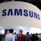 Galaxy Gear: Samsung bestätigt Veröffentlichung auf der Ifa