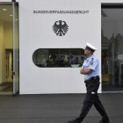 Bundestagswahl: Ideologischer Kampf um die Nutzerdaten
