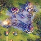 Battle Worlds Kronos: Strategie mit und von der Community